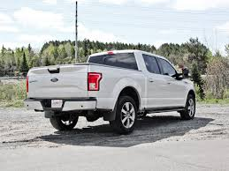 2015-2018 F150 5.0L & EcoBoost MBRP Installer Series Pre-Axle Dual ... Trd Pro Dual Exhaust Toyota Tundra Forum Factory With Single Bumper Dodge Ram Forum An Oem System Is A Great Upgrade For Your Chevy Silverado Stainless Works 3 In Turbo Chambered Rear Ford Bronco 351w Kit At Graveyard New 4runner Largest Motor City Aftermarket Kuryakyn Crusher Power Cell Staggered Chrome Mustang 2 With Rumble Mufflers 2689302 651970 Orange Car Pipes On Concrete Stock Image Sierra Denali 1500 12013 Catback S