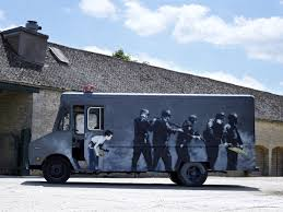 100 Swat Truck For Sale Art Movements