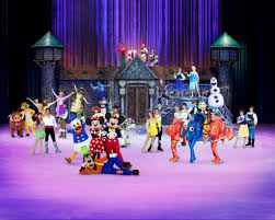 Disney On Ice Celebrates 100 Years Of Magic [Ticket Giveaway ... Disney On Ice Presents Worlds Of Enchament Is Skating Ticketmaster Coupon Code Disney On Ice Frozen Family Hotel Golden Screen Cinemas Promotion List 2 Free Tickets To In Salt Lake City Discount Arizona Families Code For Follow Diy Mickey Tee Any Event Phoenix Reach The Stars Happy Blog Mn Bealls Department Stores Florida Petsmart Coupons Canada November 2018 Printable Funky Polkadot Giraffe Presents