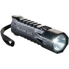 3315 led medium handheld lights flashlights pelican dealer
