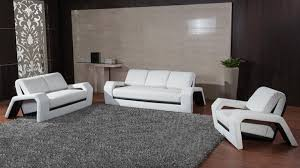 canape nimes mobilier moss