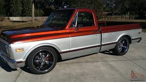 71 CHEVY C10 CUSTOM...MILD PROTOUR 1971 Chevrolet Cheyenne For Sale Classiccarscom Cc1032957 Dsc01745 My Old 71 Chevy Truck Sold It 4 Years Ago 1995 Chevy Silverado Cars R Us Mission Sd Used Car 12 Cool Things About The 2019 Automobile Magazine C10 Pickup Black Factory Ac American Dream S92 Austin 2015 2year Itch Truckin Lifted Trucks 2010 2500hd Truck Myrodcom Youtube Love Is Blind The Cadian King Challenge