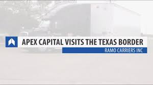 Apex Client Ramo Carriers | A Thriving Trucking Company In Laredo ... I8090 In Western Ohio Updated 3262018 Pin By Jenna Stiener On Big Trucks Pinterest Biggest Truck Rigs Imex 1953 Ford Tank Truck Us Forest Service 1 87 Ho Scale 870045 Ebay Rubies In My Mirror Page 2 Bljack Express Inc Fl Expert Roulette Ffxiv Rei Day Ross Usa Michigan Freight Logistics And Support Todays Trucking March 2018 Annexnewcom Lp Issuu All American Home Dalton Highway Alaska Stock Photos Transportation Company Triple D Express Chicago Il Bulldog Daseke Unite For Long Haul Charleston Trucking Firm Merging