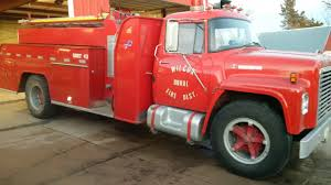 Used Fire Truck - Wilcox Brush Trucks Deep South Fire Truck Maintenance Is It Important Line Equipment Light Rescue Summit Apparatus 1996 Fort Garry Fl80 Pumper Tanker Used Details 1997 Eone For Sale Blue Editorial Photo Image Of Door Fireman 98673121 Norwich Zacks Pics 2010 Pierce Velocity Puc Pin By Easy Wood Projects On Digital Information Blog Pinterest Advertise Sell Your Local District Fire Trucks Busy Battling Drought The Dunn