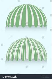 Detailed Illustration Round Striped Awnings Stock Vector 150527666 ... Entrance Dome Awning Youtube Residential Awnings Pinterest Front Gazebos Parasols Outdoor Living The Range Windows Storefront Green Service And Maintenance Jamestown Party Tents Bpm Select Premier Building Product Search Engine Dome Awnings Round Fabric Patio Custom Covers Canvas Wall Gazebo Multi Purpose Chrissmith Sunbrella Kits For Any Home Easyawn Contractor In Western Wa Polar Bear Energy Solutions