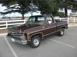 1979 Chevy Truck Short Bed Chevrolet K5 Blazer Wikipedia Truck 1979 Chevy For Sale Old Photos Collection K20 Youtube Classic Chevrolet Ck Httpcssiccarlandcomtrucks Silverado Of The Year Winners 1979present Motor Trend Steinys Classic 4x4 Trucks Curbside Jasons Family Chronicles 1978 C10 Project Square Body Hot Rod Network Car Brochures And Gmc Short Bed Dschool Uploaded By Mr Montania