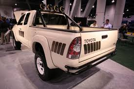 Image Result For Old Toyota Truck Paint Codes | 3rd Gen Toyota ... Toyota Tacoma And Old Man Emu Bp51 Suspension Three Pedals Toyota Trucks For Sale By Owner Harmonious 100 Elegant Unique Pin By Tyler Utz On Tundra Pinterest Bangshiftcom This 1973 Hilux Pickup Is School Perfection 2011 Xd Heist Lift 3in 2016 Doublecab 4x4 Photo Gallery Cool Old Heres Exactly What It Cost To Buy And Repair An Truck Best Of 1992 Body New 2019 Ford Ranger To Take On Chevy Colorado Roadshow Deals Serving Boston Woburn Danvers Ma