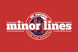 Red Sox Minor Lines: Matt Barnes Starts His Rehab - Over The Monster Barnes Saly Company Pc Noble First Ever Mini Maker Faire Gorillamakercom Group An Alternative To Amazon And Itunes Tracy About Us How Does The 4999 Nook Stack Up Against Fire 7 Phonedog Up For Sale Bgp Amzn Benzinga For House 2018 The Right Choice Us Lamarr Named As Ceo Us Water Services Inc Business Wire Barnes Consulting Robot Creative Logo Tube Woman Solo