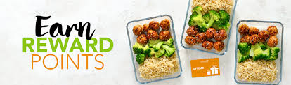 Clean Eats Meal Prep - Meal Prep Delivery In NJ, NY, PA, And ... Quarterback Touchdown Regression Candidates Youtube Loreal All Products Xn Supplements Sweet Deals Cumulus Clean Eatz Coupons Discounts Flexpro Meals Review Taste Test Discount Code Columbus Phenix City Ga By Savearound Issuu Caneatzedwardsville Photos Photosedupl Meal Plans Simple Eats Healthy Grocery 2019 Nashville Tn Saver Coupon Book Southwestern National Forum Natforumhdsp Twitter Ding For Charities
