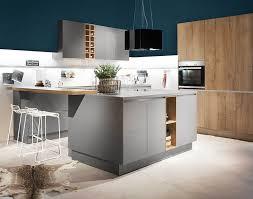 einbauküchen häcker bei meda gute küchen