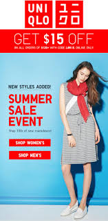 Uniqlo Coupons - $15 Off $125 Online At Uniqlo Via Promo ... Get To Play Scan To Win For A Chance Uniqlo Hatland Coupons Codes Coupon Rate Bond Coupons Android Apk Download App Uniqlo Ph Promocodewatch Inside Blackhat Affiliate Website Avis Promo Code Singapore Petplan Pet Insurance The Us Nationwide Promo Offers 6 12 Jun 2014 App How Find Code When Google Comes Up Short