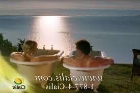 cialis commercial bathtub best bathtub design 2017