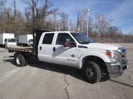 Ford Trucks In St. Louis, MO For Sale ▷ Used Trucks On Buysellsearch 1973 Ford F350 Gateway Classic Cars St Louis 6323 Youtube Key Carpet Mokey Carpets Inc Home The Honoroak 2clean Peterbilt Trucks In Mo For Sale Used On 2017 Shelby F150 Sunset Ballwin 1965 Ranchero 557 Cid Big Block V8 4speed Automatic With Twisted Tacos Food Truck Roaming Hunger 1987 Chevrolet S10 4x4 Show For Sale At Dealer In Kirkwood Suntrup 1976 Silverado K10 2gcek19t441239158 2004 Gold Chevrolet Silverado On St