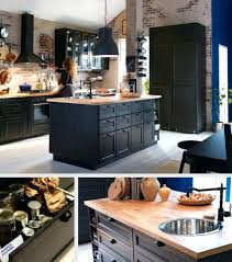 destockage cuisine ikea ikea cuisine evier destockage evier cuisine great cool meuble sous