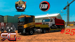 Euro Truck Simulator 2 | Mapa Tsm 6.5 - Não Sai Nada De Jeito ... Truck Telolet 6 Corong 8 Nada Youtube Everything You Need To Know About Nada Webtruck Dubai Uae United Arab Emirates Middle East Deira Al Rigga Sold Used Guide Volvo Kenworth Models Earn Top Retail Resale Value Of Natural Gas Trucks 1990 Chevrolet 454 Ss Pickup Fast Lane Classic Cars Sherry Installation At Art Fair July 2012 By Ann Liv Young Ford Super Camper Specials Are Rare Unusual And Still Cheap Official Car Price Book October 2016 Free Gms 27liter Turbo Engine Is In The Wrong Truck A Classic Celebration News