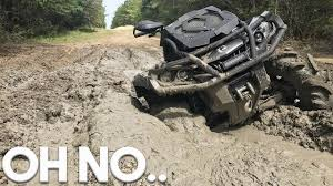 2017 CANAM OUTLANDER 1000 XMR GETS STUCK IN SOME DEEP MUD! (ATV ... Playing In The Mud Trucks Try To Make Their Way Through Kirbys 92 Mud Truck Wallpapers Chevy Wallpaper Group 58 Explore Trucks Archives Local Mudding Club Gains Traction Camden Sports Hillsdalenet Chevrolet Silverado Lifted Offroading Fun This Mega Built Duramax Will Stomp A Mudhole In Your List Of Synonyms And Antonyms Word Jacked Up Stock Photos Images Alamy Rc 4x4 Mudding Deep Bogging Axial Scx10 Toyota Hilux Getting Monster Wwwtopsimagescom 110th Offroad 44 Adventures Muscle Cars Zone