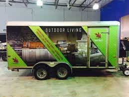 Commercial Trailer Wraps - Camo Truck Wraps Vehicle Camowraps Texas Motworx Raptor Digital Wrap Car City King Licensed Manufacturing Reno Nv Vinyl Urban Snow More Full Kits Boneyard Gear Fleet Commercial Trailer Miami Dallas Huntington Ford F250 Ranch Custom Skinzwraps Bed Bands Youtube Graphics