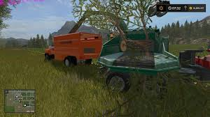 GMC ASPLUNDH TREE TRUCK - Mod For Farming Simulator 2017 - Cutter Timberland Trucks A Small Business That Makes Big Truck And Chipper Spruced Up Tree Shrub Christmas Truck From Deep In The Mountains Of North C Flickr Arborist Care Are A Team Friendly Professional Tree Dump Strikes Bristol The Lincoln County News Climbers Services Del Equipment Body Fitting Arborists 60 Spade Trees By Brady Bennett Winchester Wi Driver Gary Amoth Proud To Be Hauling Peoples Tree Equipment Joe Marra Service Lawn Spray Best Image Kusaboshicom