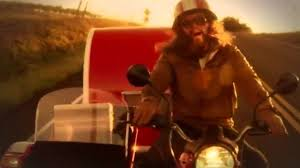 GEICO Motorcycle TV Commercial, 'No Shame' Song By ZZ Top ISpot Tv ...
