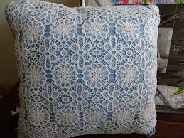 Nicole Miller Paisley Throw Pillows by Nicole Miller Pink Blue Reversible Cottage Floral Twin Quilt Sham