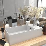 bad und sanitär preise vergleichen bei lionshome österreich