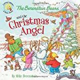 Berenstain Bears Christmas Tree 1980 by Amazon Com The Berenstain Bears U0027 Christmas Tree Berenstain Bears