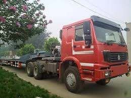 Winch Truck - ZYT (China) - Petroleum - Energy Products - DIYTrade ... 2004 Kenworth T800 Winch Truck For Sale 574890 2011 T800w 576509 Winch Truck Houston Youtube Winch Trucks Near Me Archives Best Oil Field Service Solutions Trucks Tiger General Llc 2005 Intertional Paystar 5900 For Sale Auction Or 2008 Peterbilt 388 567778 1998 Western Star 6984s Lease Moab Curry Supply Company Used Daf Cf85380koneenkuljusrilavetti Year Heavy Spec Dogface Heavy Equipment Sales Market