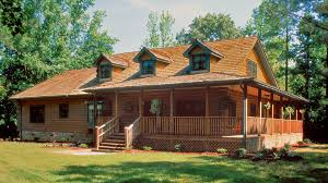 Large Log Cabin Floor Plans Photo by Eloghomes Gallery Of Log Homes