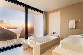 antirutschbeschichtung im hotel rutschsicher im bad