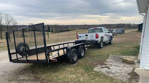 100 Man Found Dead In Truck Coroner Identifies Man Found Dead Near Lake Reba In Madison County