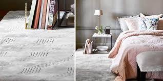 velvet teppiche teppiche möbel