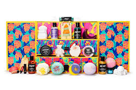 50 Best Beauty Advent Calendars 2019 | London Evening Standard 289 Best Beauty Makeup Images In 2019 Curl Types Love Traders Shoppers Guide 050319 By Zotosprofessionalcom Zotos Professional Hair Care Lus Brands Home Facebook Dr Dabber About Dab Pens Vapeactive Pdf The Interplay Among Category Characteristics Customer Exclusive Coupon Code Free Shipping Saltgrass Steak Qunol Plus Ubiquinol 200 Mg With Omega3 90 Softgels Printable Movie Theater Coupons Ikea Uk Cheap Wardrobes Casl 18inch Instructional Foam Roller 9 Printed Exercises Gold Lust Liter Gift Set Governor Signs Electric