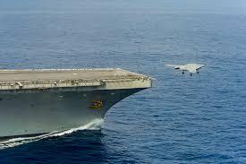 Uss America Sinking Photos by The U S Navy U0027s