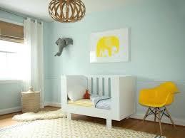 tapis chambre enfant ikea luminaire mural chambre chambre pour enfant inspirations design