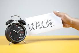 Medicare Qualitynet Help Desk by June 30 Erx Deadline Approaching Healthcare Insurance News