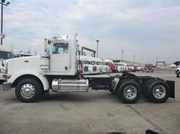 Peterbilt 367 In Houston, TX For Sale ▷ Used Trucks On Buysellsearch