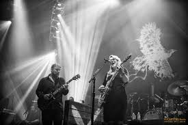 ReCAP :: Tedeschi Trucks Band :: 2018.02.20 + 2018.02.21 | The ... Mike Mattison Wikipedia Tedeschi Trucks Band Take Fans On A Journey In Artpark Nys Music Midnight In Harlem Live By Pandora Lmsom Sweet Liberty 3 Performs Great Version Susan From Fourstrings Balessons Weekly Basslines 126 Line Clichs Part 2 Tedeschi Trucks Band Wolfs Kompaktkiste Infinity Hall Revelator Ep Cd 2012 Rsd Rare Ebay