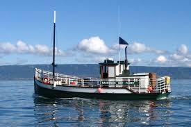 Kachemak Gear Shed Shipping by Danny J Ferry U2014 The Saltry Restaurant