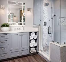 47 cool small master bathroom renovation ideas design