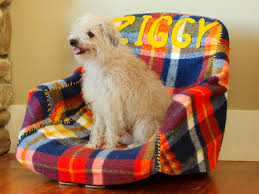 How To Make A Snuggle Pet Bed | DIY Network Blog: Made + Remade | DIY Amazoncom Softsided Carriers Travel Products Pet Supplies Walmartcom Cat Strollers Best 25 Dog Fniture Ideas On Pinterest Beds Sleeping Aspca Soft Crate Small Animal Masters In The Sky Mikki Senkarik Services Atlantic Hospital Wellness Center Chicken Breeds Ideal For Backyard Pets And Eggs Hgtv 3doors Foldable Portable Home Carrier Clipping Money John Paul Wipes Giveaway