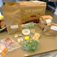 We Tried Sun Basket And Here's Our Unboxing & Review ... The Big List Of Meal Delivery Options With Reviews And Best Services Take The Quiz Olive You Whole Birchbox Review Coupon Is It Worth Price 2019 30 Subscription Box Deals Week 420 Msa Sun Basket Coupspromotion Code 70 Off In October Purple Carrot 1 Vegan Kit Service Fabfitfun Coupons Archives Savvy Dont Buy Sun Basket Without This Promo Code 100 Off Promo Oct Update I Tried 6 Home Meal Delivery Sviceshere Is My Review This Organic Mealdelivery