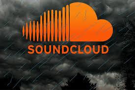 No Ceilings Lil Wayne Soundcloud by Soundcloud Can U0027t Afford To Die U2013 Media Foam