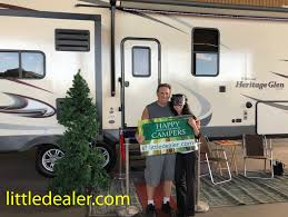 Little Dealer Little Prices | Arizona RV Dealer | Best RV Pricing Home Four Wheel Campers Low Profile Light Weight Popup Truck Rvnet Open Roads Forum Cool Truck Camper From The Worlds Best Photos Of And Phoenix Flickr Hive Mind Phoenix Dodge Dealer Car Models 2019 20 Sock Monkey Trekkers May Trip P2 Overland Expo Stealthymini Camper Youtube Other End The Spectrum Strolling Amok For Sale Popup Bisgas81l 1947 Present Our Twoyear Journey Choosing A Lifewetravel Tiny By Smart House