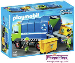Recycling Truck 6110 PLAYMOBIL - Juguetes Puppen Toys 124 Diecast Alloy Waste Dump Recycling Transport Rubbish Truck 6110 Playmobil Juguetes Puppen Toys Az Trading And Import Friction Garbage Toy Zulily Overview Of Current Dickie Toys Air Pump Action Toy Recycling Truck Ww4056 Mini Wonderworldtoy Natural Toys For Teamsterz Large 14 Bin Lorry Light Sound Recycle Stock Photo Image Of Studio White 415012 Tonka Motorized Young Explorers Creative Best Choice Products Powered Push And Go Driven 41799 Kidstuff Recycling Truck In Caerphilly Gumtree