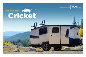 10 Alternatives To RVs That Making For Better Travel Experiences List Of Creational Vehicles 2 Ton Trucks Verses 1 Comparing Class 3 To Texas Rv Toy Hauler Cversions Dually By See Why Heavy Duty Trucks Are Best For Towing With A 5th Wheel Manufacturers The Big Guide Brands And Types Hawk Eeering Inc Online Section I All About The Rvs 10 Alternatives That Making For Better Travel Experiences Towables Versus Motorhomes Ardent Camper Nomads Our Volvo Toter Sold Nrc Cversion Semi In Middlebury In Pop