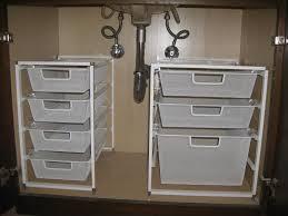 Pedestal Sink Storage Cabinet by Bathroom Sink Under Pedestal Sink Storage Bathroom Sink