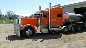 100 Fertilizer Truck Delivering Liquid Fertilizer Big Rigs Pinterest Peterbilt
