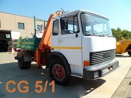 100 Dump Truck For Sale In Nc FIAT 130 NC Dump Trucks For Sale Tipper Truck Dumpertipper From