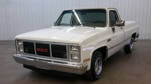 1986 GMC Sierra 1500 For Sale Near Silver Creek, Minnesota 55358 ... Classic 1984 Gmc Sierra C1500 Truck Pickup For Sale 4308 1955 Sale Near Arlington Texas 76001 Classics On 4x4 Generaloff Topic Gmtruckscom 1972 Jimmy Roseville California 95678 1959 Mankato Minnesota 56001 Hot Rod Network Vintage Chevrolet Club Opens Its Doors To Gmcs Hemmings Daily 1987 Matt Garrett 1967 Trucks Pinterest Trucks 1949 3100 Fast Lane Cars Gmc Majestic Magazine