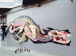 90 best san francisco murals street art urban contemporary art